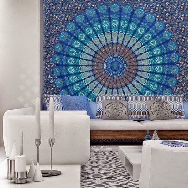 Indian-Printed-Decorative-Wall-Tapestries