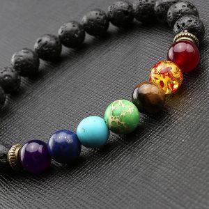 bracelets-healing-7-chakras