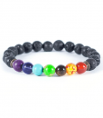 page about 7 chakra bracelet image photo cover