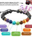 chakra-diffuser-bracelet-image