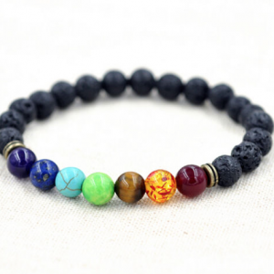 chakra-healing-balance-bracelet-lava-wish-stones1