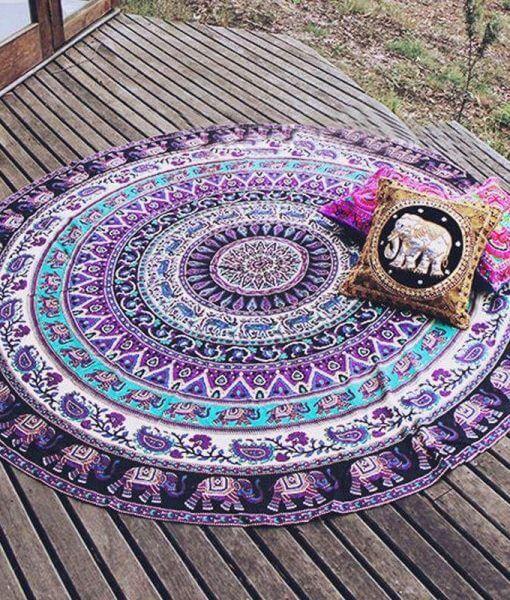 elephant-mandala-blanket-image