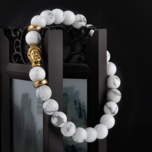 golden-buddha-head-energy-bracelet2