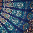 indian-mandala-tapestry-hippie-wall-hanging-blue2