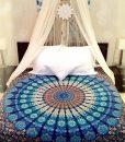indian-mandala-tapestry-royal-blue