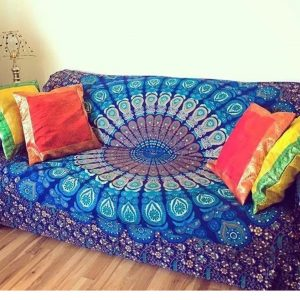 mandala-sofa-cover