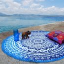round-mandala-blanket