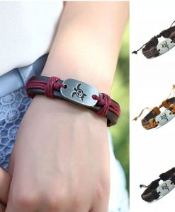 sea turtle bracelet image photo cover