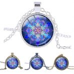 blue-mandala-pendant-necklace2