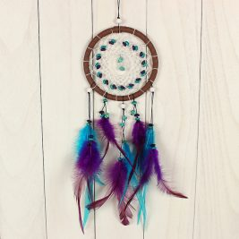 Dream Catcher Wall Hanging Decoration