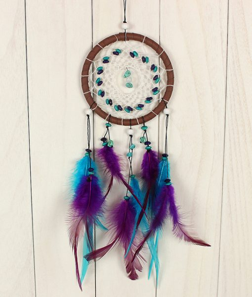 dream-catcher-feather-wall-hanging1