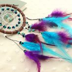 dream-catcher-feather-wall-hanging2