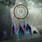 dream-catcher-feather-wall-hanging3