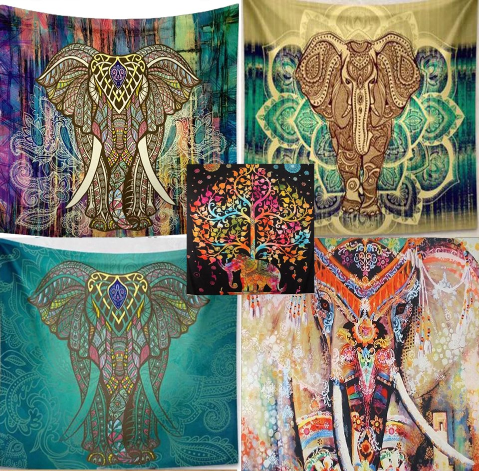 10 Awesome Beach Themed Projects For A Vacation Like Feel additionally 30 Grey And Coral Home Decor Ideas also Elephant Mandala Blanket Hot Designs as well Louver Doors Seattle Traditional Hall Seattle also Low Country Landscape Beach Style Landscape Other Metro. on beach decorating accessories