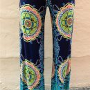 hot-women-floral-yoga-boho-baggy-loose-gypsy-hippie-palazzo-harem-trousers2
