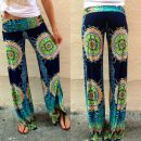 hot-women-floral-yoga-boho-baggy-loose-gypsy-hippie-palazzo-harem-trousers3