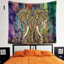 mandala-elephant-blanket1