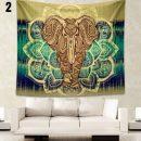 mandala-elephant-blanket2