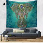 mandala-elephant-blanket3