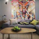 mandala-elephant-blanket4