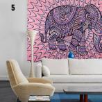mandala-elephant-blanket5