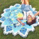 mandala-yoga-bohemian-lotus-flower-beach-towel1