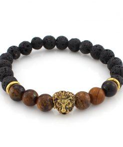 agate-stone-lion-head-eye-mala-energy-beads-bracelet