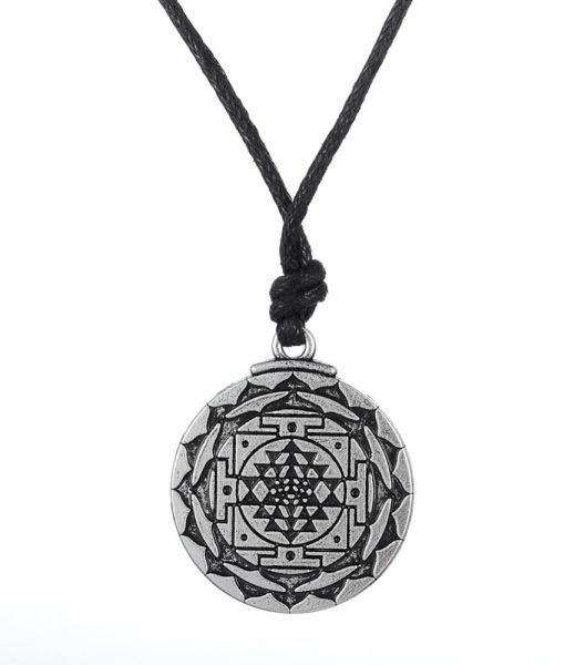 chakra-3rd-eye-sri-yantra-necklace1