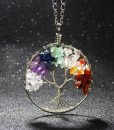 chakra-tree-of-life-necklace