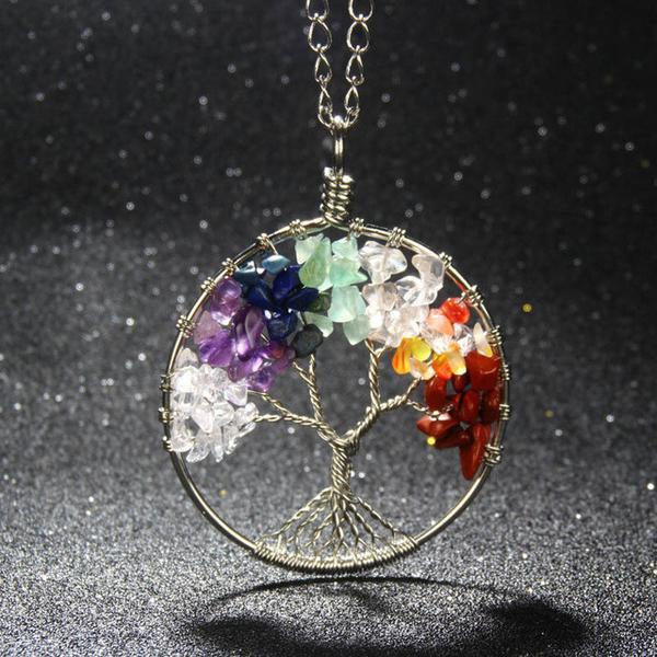 chakra-tree-of-life-necklace
