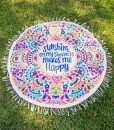 cheap-mandala-yoga-beach-blanket