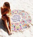 mandala-yoga-beach-blanket2
