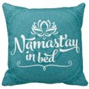 namaste-mandala-square-throw-pillow-case-turquoise