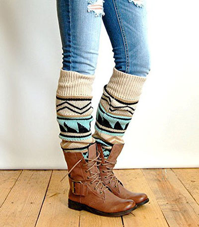 omens-boho-knitted-warm-long-leg-warmers