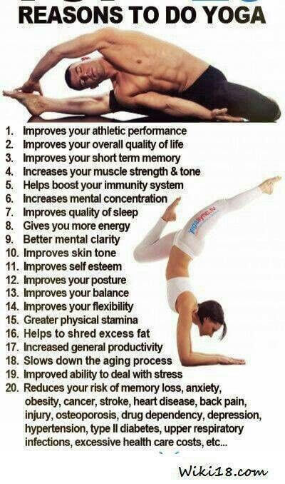 reasons-to-do-yoga
