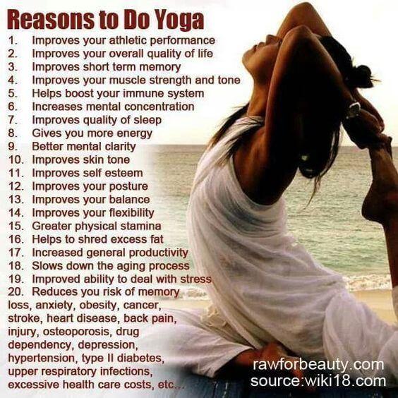 reasons-to-practice-yoga