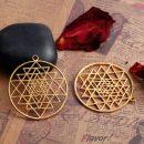 sacred-sri-yantra-meditation-gold-pendant2