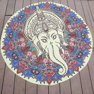 antique-elephant-indian-bohemian-mandala-blanket-1
