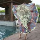 antique-elephant-indian-bohemian-mandala-blanket-2