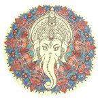antique-elephant-indian-bohemian-mandala-blanket-3