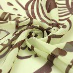 antique-elephant-indian-bohemian-mandala-blanket-4