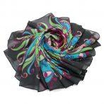 flower-like-mandala-blanket-fv