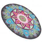 flower-like-mandala-blanket-t