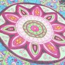 flower-like-mandala-blanket-tr