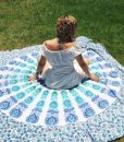 mandala-chiffon-tapestry-couchbed-cover-white