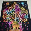 tree-of-life-elephant-tapestry