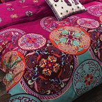 bohemian-style-floral-cover-set-2