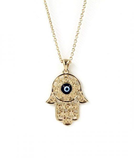hamsa-hand-fatima-necklace