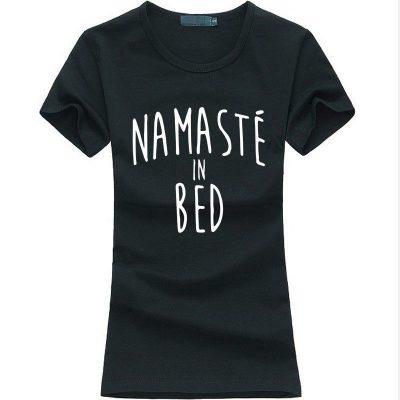 women-namastay-bed-black-t-shirt