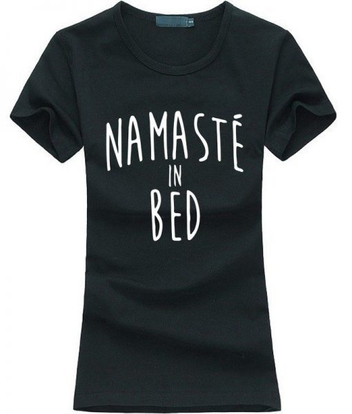 women-namastay-bed-black-t-shirt